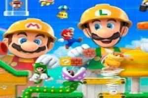 Mario Bros: Criador