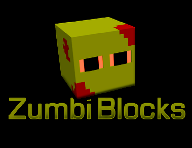 Zombie Blocks
