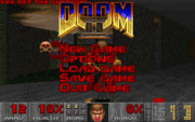 Doom 2 (MS-DOS)