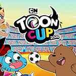 Toon Cup 2020 – Cartoon Network