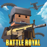 Unknown Royal Battle
