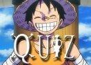 Quiz One Piece: Acha que sabe tudo sobre a série?