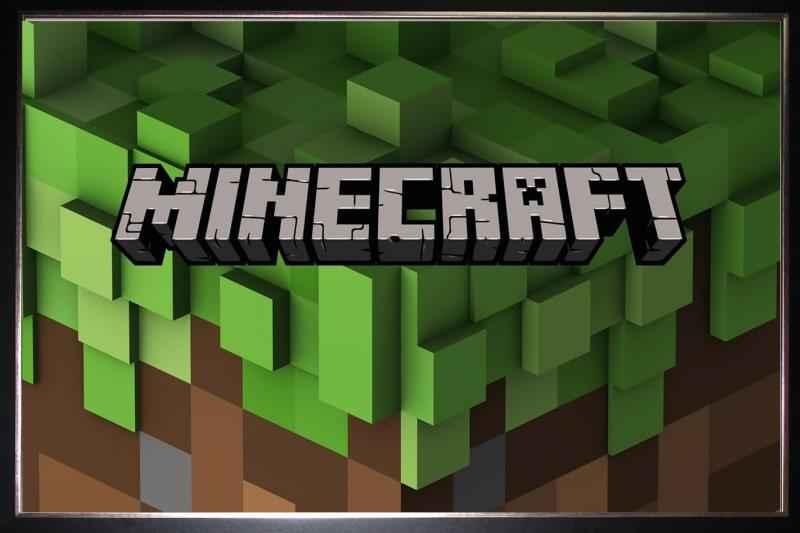 Minecraft 2020 Original