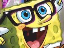 Nickelodeon: Coding Kickoff