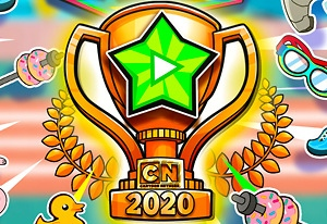 CN – Summer Games 2020