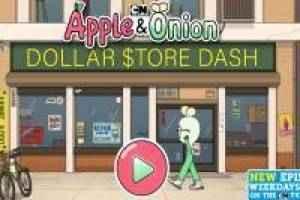 Play Apple e Onion: Carreiras no Mercado