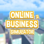 Roblox: Online Business Simulator 2