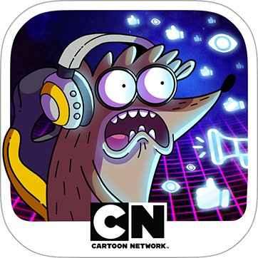 Play ToonTubers: StreamTubers