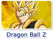 jogos do dragon ball