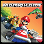 Mario Kart Tour 2020