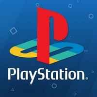 Jogos do Sony PlayStation Online