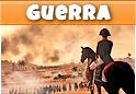 Jogos de Gueraa