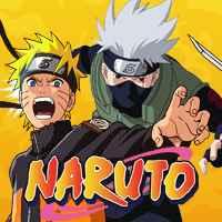 Play NARUTO FIGHTING CR: KAKASHI