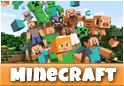 Jogos do Minecraft