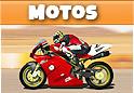 Jogos de Motos