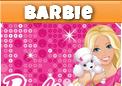 Jogos da Barbie