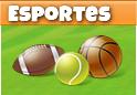 Jogos de Esportes