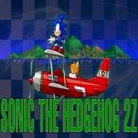 Sonic the Hedgehog 2Z – GEN