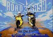 Road Rash 3 Tour de Force