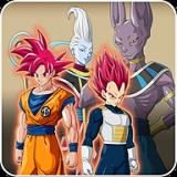 Dragon Ball Z – Tenkaichi Tag Team Mod
