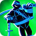 Teenage Ninja Turtles: Dark Horizon Hacked