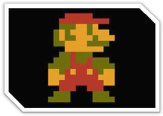 Jogar Super Mario Bros 3
