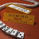 Play Dominó Online com Amigos
