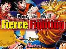 DragonBall Dragon Ball Z Fighting 2.2