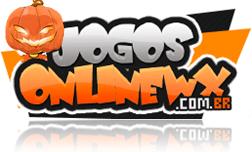 jogos online wx