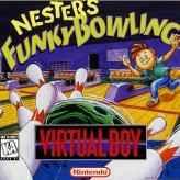 Nester's Funky Bowling VB