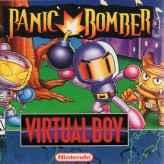 Panic Bomber VB