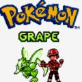 Pokemon Grape