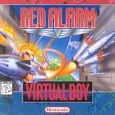 Red Alarm VB