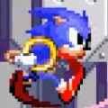 Sonic Studium (Alpha)