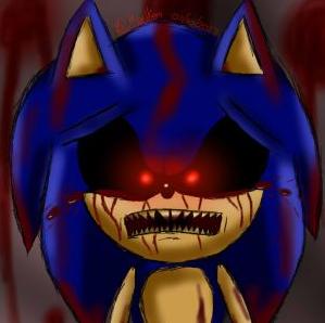 Play Sonic 1 .EXE Reborn