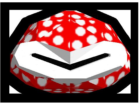 Super Mario 64 Koopa Power – N64
