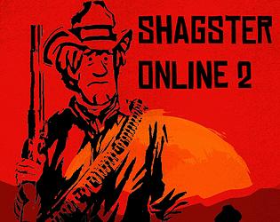Shagster Online 2