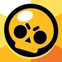 Brawl Stars (GameLoop)