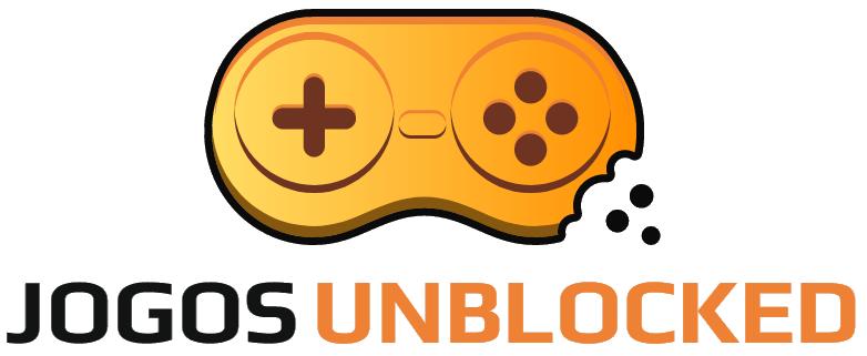 Jogos Unblocked