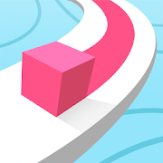 Play Colour Adventure: Draw and Go