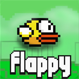 Flappy Bird Grátis Online