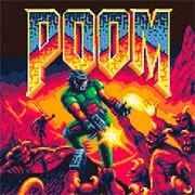 Poom (Doom Remake)