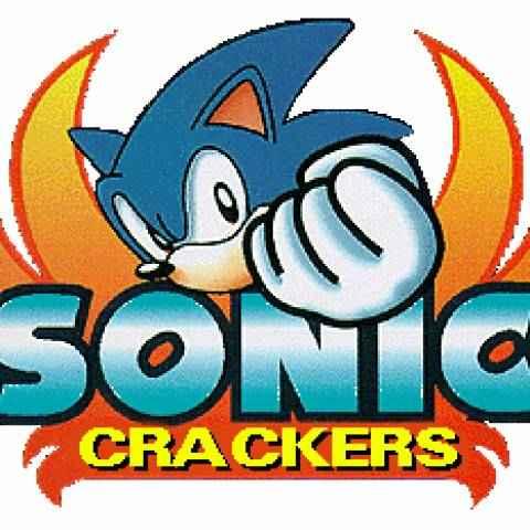 Sonic Crackers (Beta)