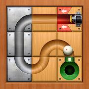 Unblock Ball – Block Puzzle