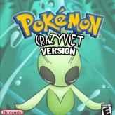 Pokemon Crazy Vie – GBA