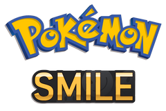 Pokemon Smile (GBA)