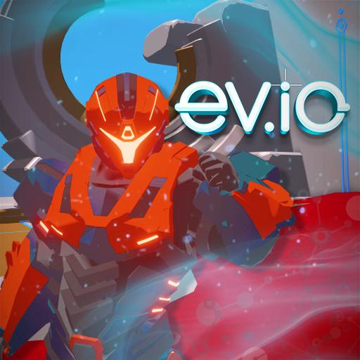 Play EV.IO