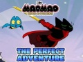 Play Mao Mao Heroes of Pure Heart The Perfect Adventure