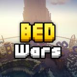Bed Wars Online