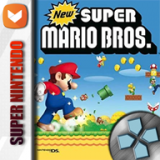 Best Super Mario Bros